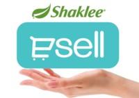 Klik di sini untuk pembelian supplements yang dicdangkan untuk Anxiety Disorder secara online.