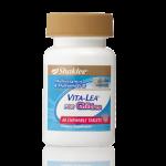 Vita-Lea multivitamin kunyah untuk kanak-kanak