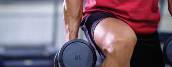 ESP untuk otot yang lebih kuat. Hubungi 0196686767 untuk maklumat lanjut.