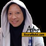 KakNjang Azura Abdul