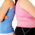 Kandungan Resveratrol dalam VIvix bantu kawal berat badan sihat.