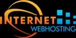 Perlukan Domain dan WebHosting?
