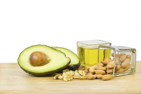 lemak baik bantu turunkan paras kolesterol dalam darah secara semulajadi