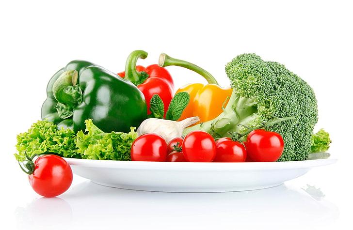 capai penuaan sihat bila hati sihat